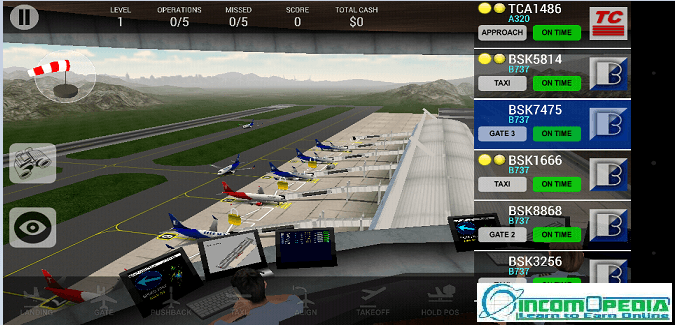 I Am An Air Traffic Controller 3 All Airports Torrent Download